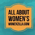 Go to the profile of WomenZilla.com