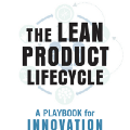 Go to The Lean Product Lifecycle