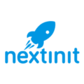 Go to the profile of Nextinit