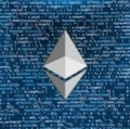 Ethereum Core Research
