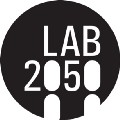 Go to the profile of LAB2050