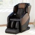 Go to the profile of Inada Massage Chair