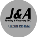 Go to the profile of Best Towing Services