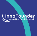Go to the profile of InnoFounder