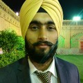 Go to the profile of Karamjot Singh