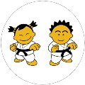 Go to the profile of JUDO GOLOVEC