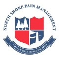Go to the profile of North Shore Pain Management