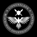 Go to the profile of CipherBlade