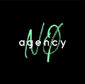 Go to the profile of N0 Agency