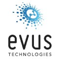 Go to the profile of Evus Tech