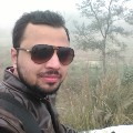 Go to the profile of Rupesh Mishra
