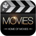 • Moving Pictures: A Look into The World of Cinema