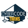 Go to the profile of CyberCode Twins