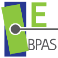 Go to the profile of Erasmus Business Planning & Administration Service