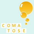 Go to the profile of Comatose Podcast