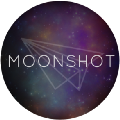 Go to the profile of Moonshot