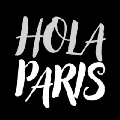 Go to the profile of HolaParis