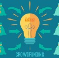 Go to the profile of Top Crowdfunding