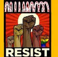 Go to the profile of Raising Resistance Texas