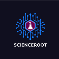 Go to the profile of Scienceroot