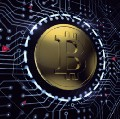 Go to the profile of Crypto Coin