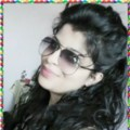 Go to the profile of Pooja Kandpal