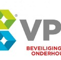 Go to the profile of VPS Property Guardians