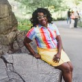 Go to the profile of Donna Shoots | NYC Photographer