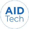 Go to AID:Tech