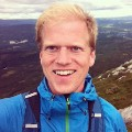 Go to the profile of Knut Urdalen