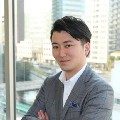 Go to the profile of Nagai Shunsuke