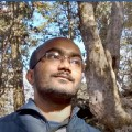 Go to the profile of Rajarshi Ghosh