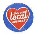 Go to the profile of Local Business