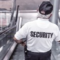 Go to the profile of Security Guy