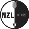 Go to the profile of NZL Store