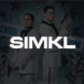 Go to the profile of SIMKL.com