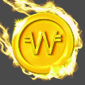 Go to the profile of WeGold 🚀Travel