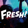 FRESH! Developers Blog