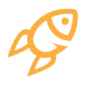 Go to the profile of Hyperfish