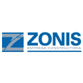 Go to the profile of Zonis Constructora