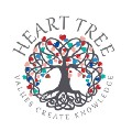 Go to the profile of The Heart Tree