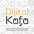 Go to the profile of Dijital Kafa