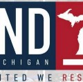 Go to the profile of Indivisible Michigan
