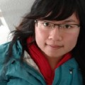 Go to the profile of Victoria Wang