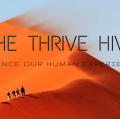The Thrive Hive