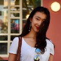 Go to the profile of Stella Wu