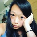 Go to the profile of Lesley Cheung