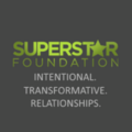 Go to the profile of Superstar Foundation
