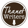 Go to the profile of Thanet Writers