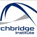 Go to the profile of Archbridge Institute